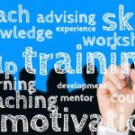 Comment orienter vos enfants sur leur métier futur?